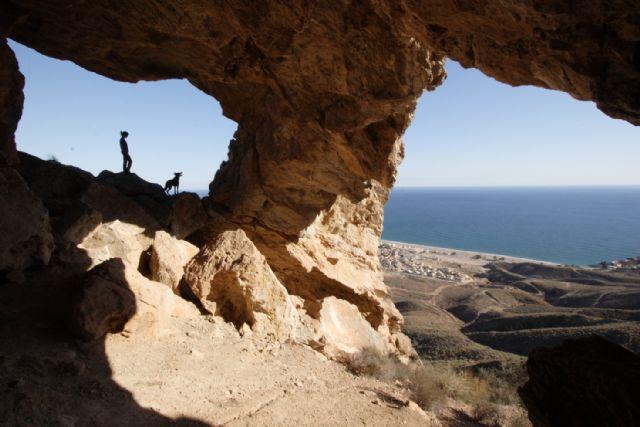 Turismo programa una decena de rutas gratuitas en julio para dar a conocer la Bahía de Mazarrón, Foto 1
