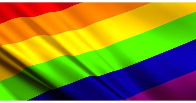 28 de junio, Día Internacional del Orgullo LGTBIQ+ - 1, Foto 1