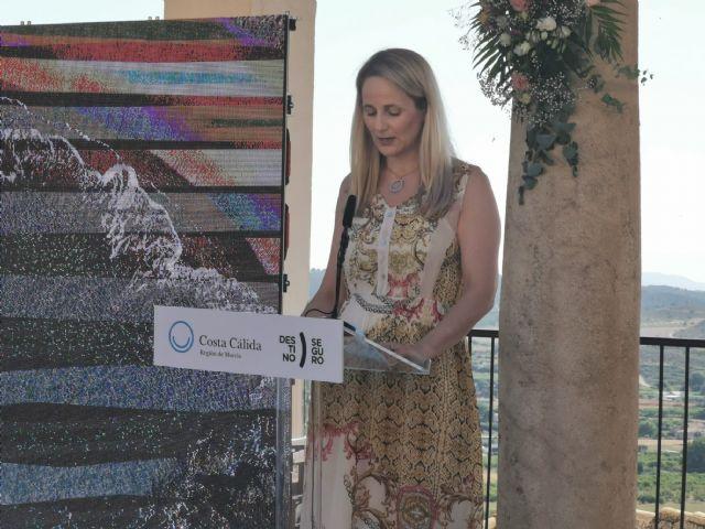 Turismo presenta en Cehegín la campaña 'Reencuéntrate en la Región de Murcia', para reactivar los destinos de interior - 2, Foto 2