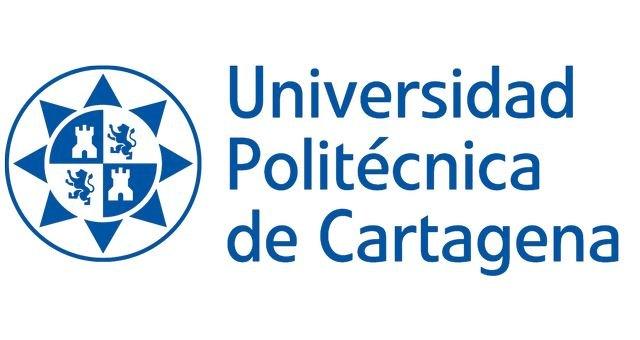 La Universidad de Murcia abandona a sus alumnos - 2, Foto 2