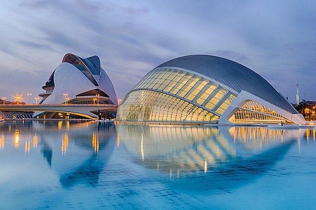 Los españoles no planean sus viajes con antelación - 1, Foto 1