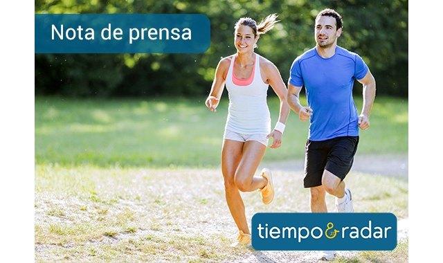 Cinco consejos para salir a correr en días de calor - 1, Foto 1
