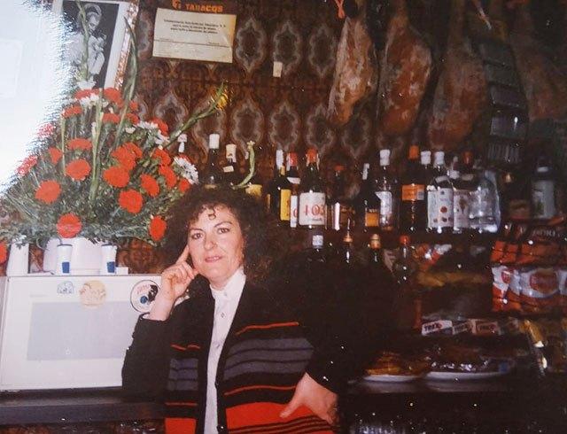Rincones de Totana. Bar Cayetano, Foto 2
