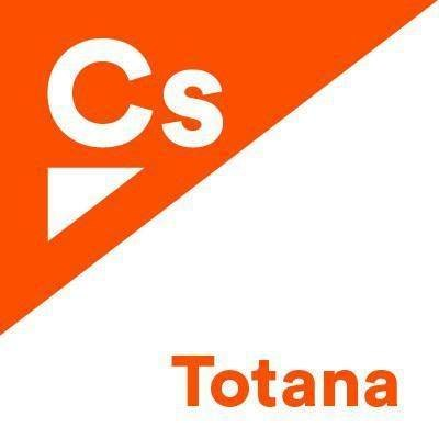 """Citizens: """"Totana will have its ITV"""" - 1"""