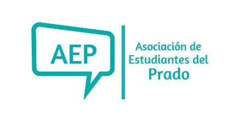 Las y los estudiantes del IES Prado Mayor reclaman una mayor atención por parte de la Administración local, Foto 1