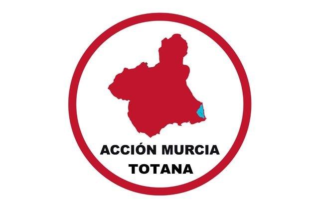 ACCI�N TOTANA pide que se haga una oposici�n pol�tica seria y constructiva, Foto 2