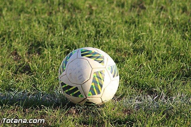 Deportes recuerda que la Fase 1 flexibilizada regula que la pr�ctica deportiva se realice de manera individual y al aire libre dentro del municipio de Totana, Foto 1