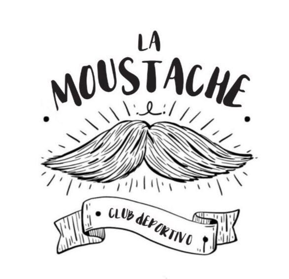 "The sports club ""La Mustache"" present in Caravaca Trail Experience - 4"