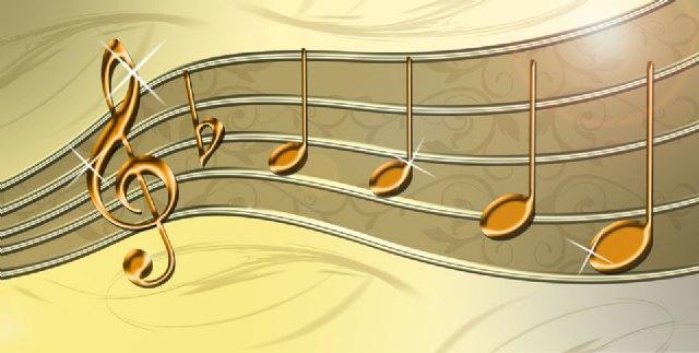 La Asociación de Amigos de la Música de Yecla informa de los actos programados para conmemorar un año más la Festividad de Santa Cecilia - 1, Foto 1