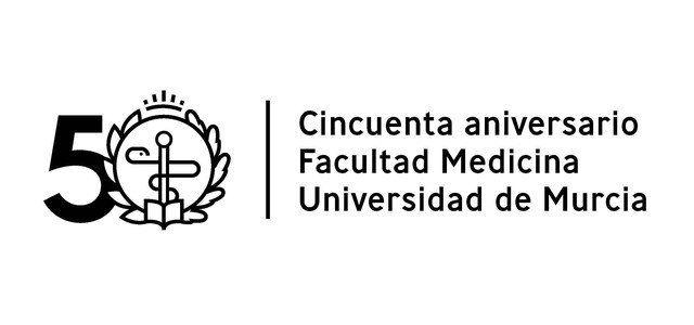 La Facultad de Medicina de la Universidad de Murcia inicia los actos para celebrar su cincuenta aniversario - 1, Foto 1