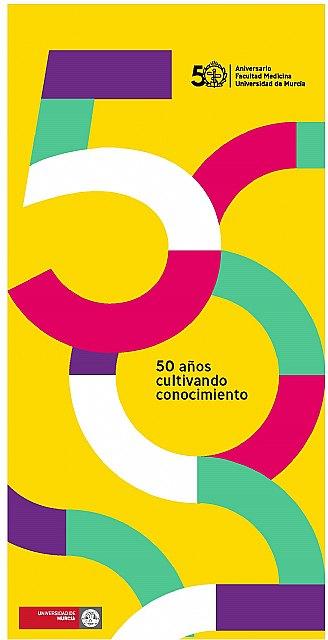 La Facultad de Medicina de la Universidad de Murcia inicia los actos para celebrar su cincuenta aniversario - 2, Foto 2