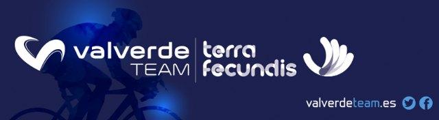Catorce cadetes para el 2021 de Valverde Team-Terra Fecundis - 1, Foto 1
