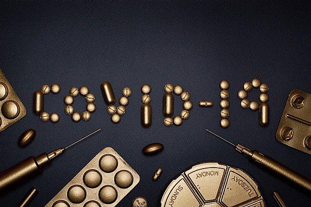 Comienza la cuarta ronda del estudio nacional de seroprevalencia ENE-COVID - 1, Foto 1