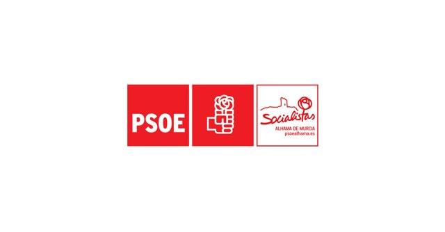 PSOE: El Partido Popular no apoya las medidas para ayudar a la hostelería de Alhama - 1, Foto 1