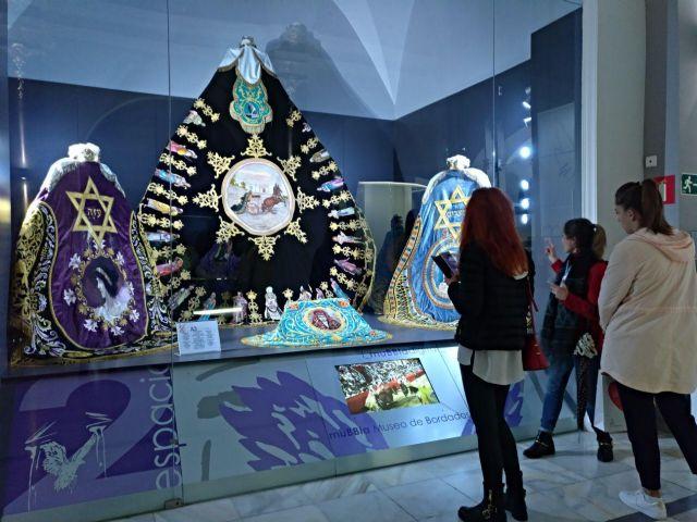 Agentes turísticos búlgaros visitan la Región para ampliar su oferta de excursiones - 2, Foto 2