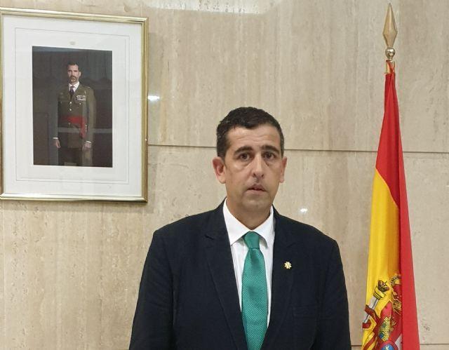 Muchos Españoles preguntan: ¿Y EL REY? - 1, Foto 1