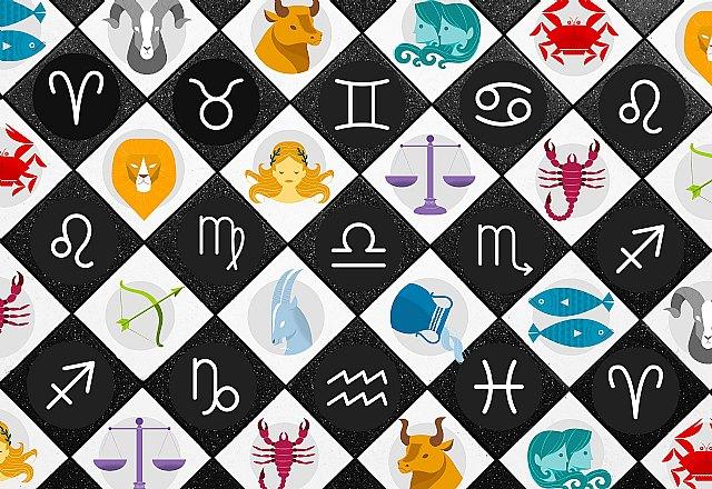 Signos del Zodiaco y futbolistas profesionales de LaLiga - 1, Foto 1