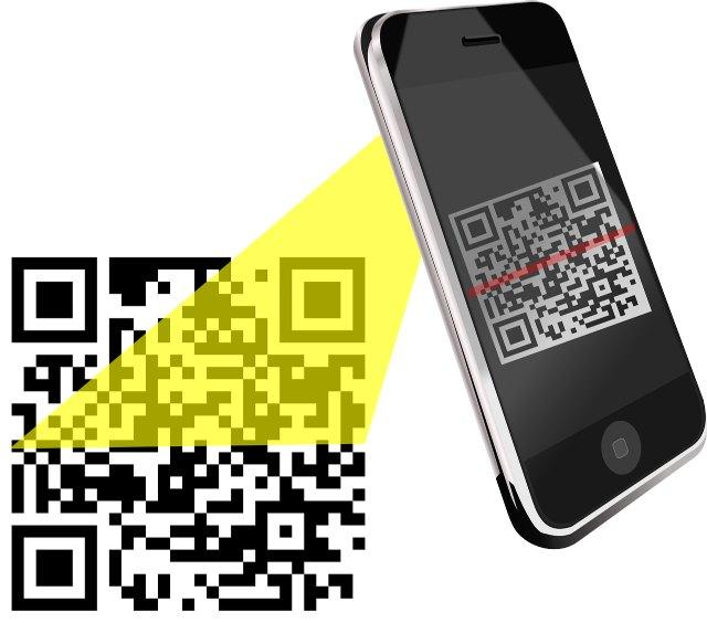 Consejos para utilizar los códigos QR de forma segura - 1, Foto 1