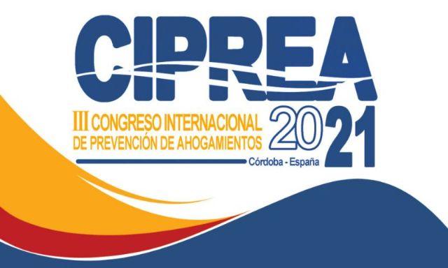 15-17 de octubre, fechas definitivas del Congreso Internacional de Prevención de Ahogamientos (CIPREA), que se celebrará en Córdoba - 1, Foto 1