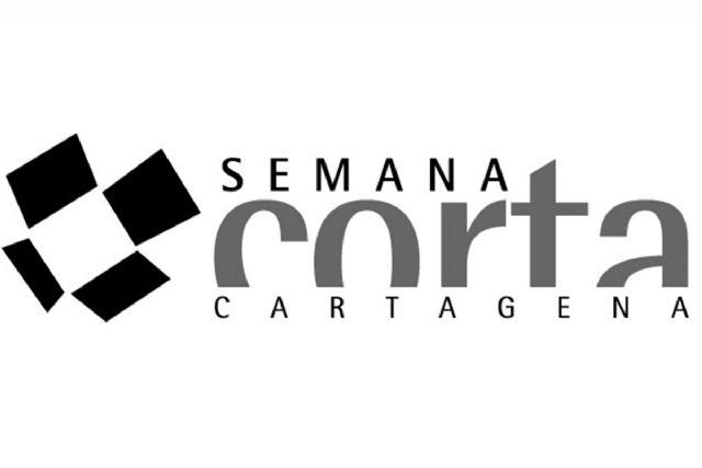 Abierto el plazo de inscripción para la X Semana Corta de Cartagena en Mucho Más Mayo - 1, Foto 1