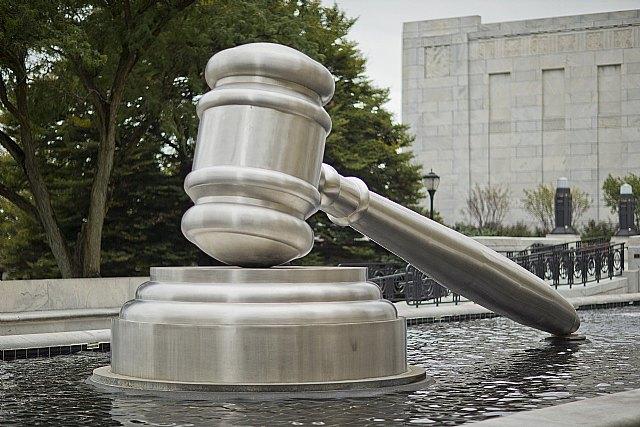 Los Juzgados siguen tumbando ejecuciones hipotecarias por los abusos en el contrato de hipoteca - 1, Foto 1