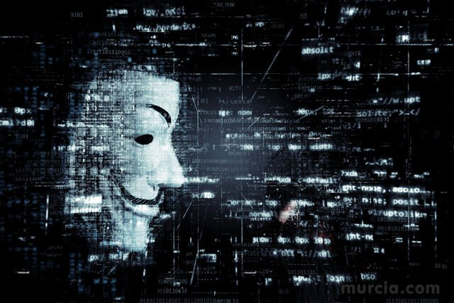 Los servicios informáticos de la Comunidad detectan y frenan un ciberataque contra la plataforma educativa Educarm