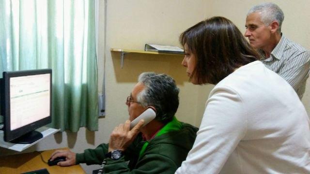 Más del 25 por ciento de las consultas de medicina de familia están relacionadas con la depresión y ansiedad - 2, Foto 2