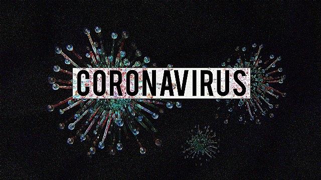 Coronavirus Covid-19 en Moratalla. Casos confirmados de infectados - 1, Foto 1