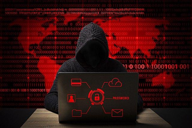 Cómo gestionar la ciberseguridad en pleno auge del teletrabajo - 1, Foto 1