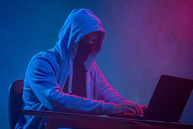 Cómo gestionar la ciberseguridad en pleno auge del teletrabajo - 2, Foto 2