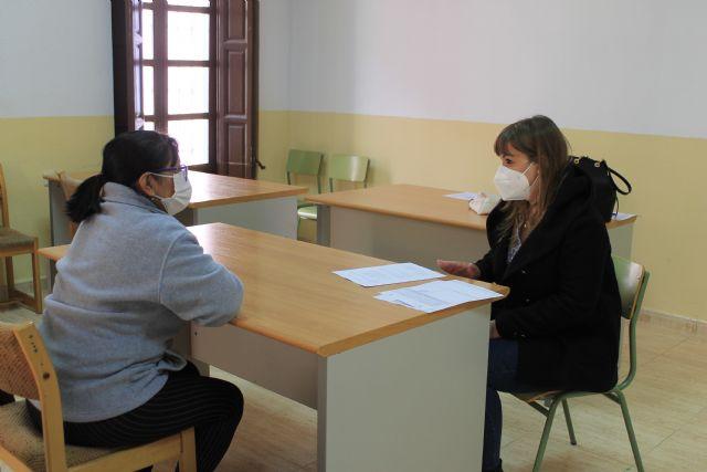 Servicio de Asesoramiento Laboral - 1, Foto 1