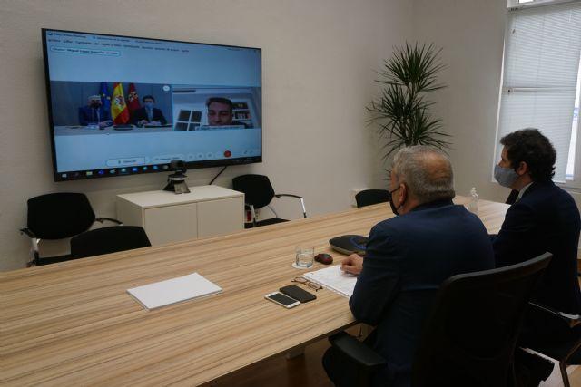 Empleo colabora con ENAE para que autónomos y personas desempleadas mejoren su formación - 1, Foto 1