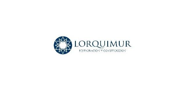 Lorquimur apoya a Jesús Abandonado en la construcción del nuevo edificio de Talleres de Recuperación Personal - 1, Foto 1