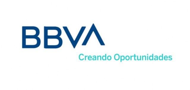BBVA ofrece una alternativa sostenible para todos sus productos en España - 1, Foto 1