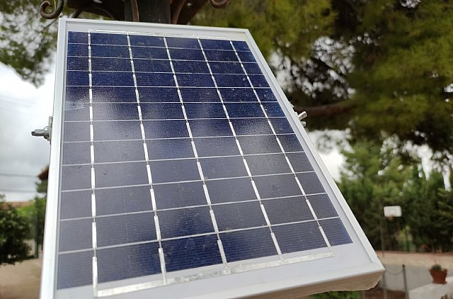 Lodeal Green prevé un 2021 de récord en las instalaciones de placas solares domésticas - 1, Foto 1