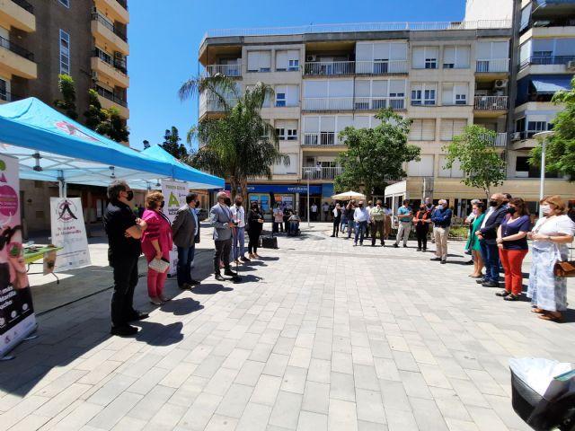 40 establecimientos hosteleros ofrecen platos y cócteles especiales hasta el 30 de mayo en 'Saborea Alcantarilla' - 4, Foto 4