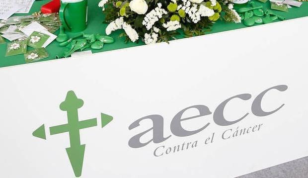 Más de medio siglo sembrando esperanza en Las Torres de Cotillas: la Junta Local de la Asociación Española Contra el Cáncer (AECC). - 1, Foto 1