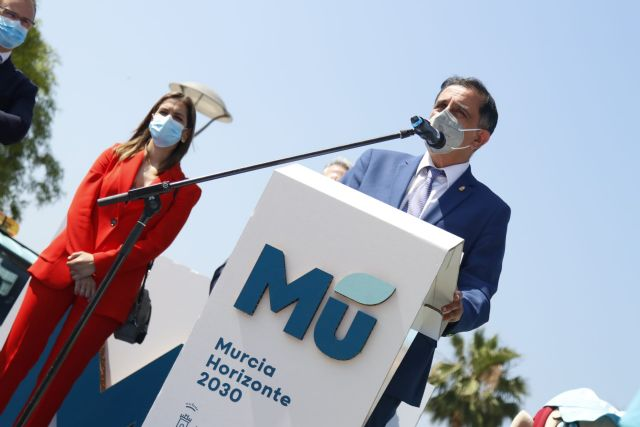 La nueva flota de limpieza viaria permitirá reducir las emisiones de CO2, minimizar el ruido y hacer un uso más eficiente del agua - 2, Foto 2
