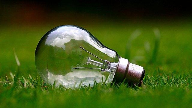 Solo uno de cada diez murcianos está conforme con el importe de su factura eléctrica - 1, Foto 1