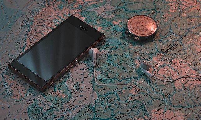 Localizadores GPS para personas con demencia - 1, Foto 1