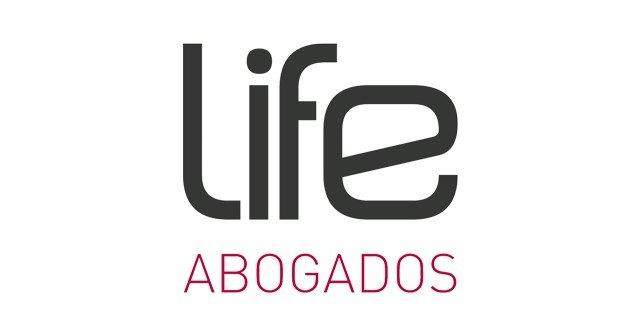 Life Abogados consigue en el Supremo que se pueda reclamar a Hacienda sin pasar por la vía administrativa - 1, Foto 1