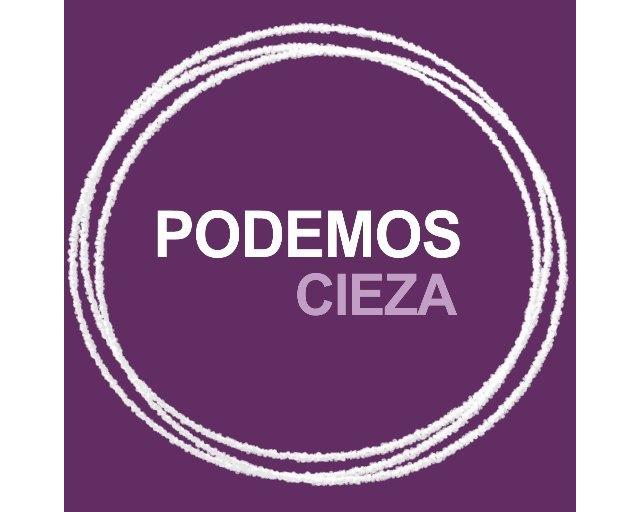 Podemos Cieza exige a la Comunidad Autónoma que acabe de una vez con las listas de espera en el Servicio Murciano de Salud - 1, Foto 1