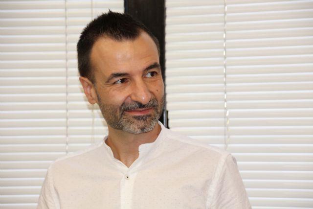 El químico José Pedro Cerón Carrasco será el pregonero de la Feria de Alhama 2019, Foto 6