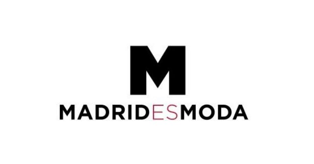 Arranca Madrid es Moda - 1, Foto 1