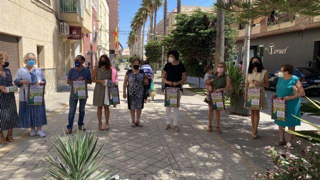 Vuelve la campaña Compra en Puerto Lumbreras y llévate un premio, que sorteará 60 vales de 100 euros entre quienes hagan sus compras en el comercio local hasta el 6 de octubre - 1, Foto 1