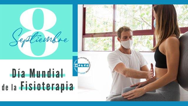 La Fisioterapia, la mejor ayuda para combatir los efectos del COVID persistente - 1, Foto 1
