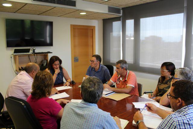 Agricultura publica las bases de las ayudas Leader para proyectos no programados en las estrategias de desarrollo local participativo - 1, Foto 1