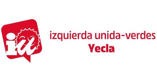 IU-Verdes denuncia que el sistema de videovigilancia va a limitar el derecho a la intimidad - 1, Foto 1