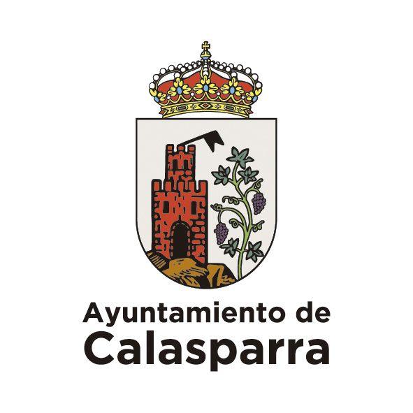 El ayuntamiento destina 180.000 euros de la partida de festejos y encierros para ayudas Covid-19 - 1, Foto 1