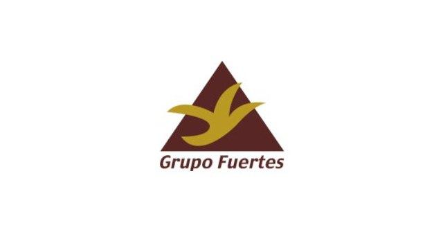 Nota: Grupo Fuertes invierte en un proyecto internacional de sostenibilidad alimentaria - 1, Foto 1